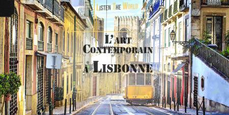 Format-topimage-HL-ListenTheWorld-Lisbonne