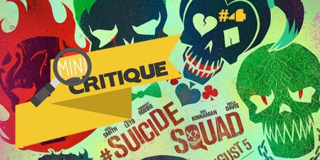 Format-topimage-HL-MiniCritique - Suicide Squad
